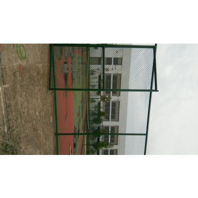 山东体育场围网价格,山东胶州网球场围网报价,集磊球场围网厂家13833840177