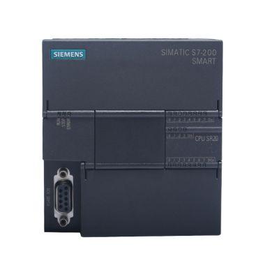 全新西门子6ES72881SR200AA0原装特价大量现货