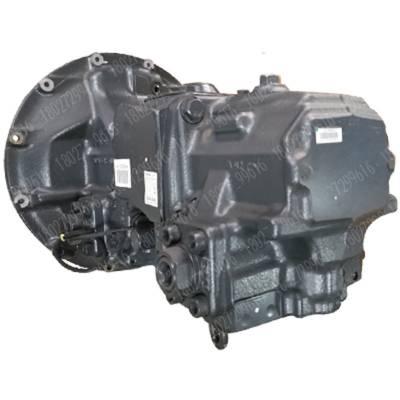 小松220液压泵总成18027299616【行货】小松PC220挖掘机大泵朱仔泵