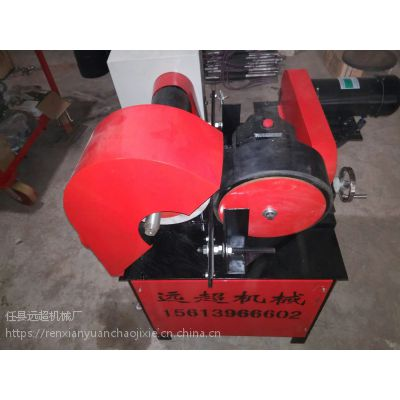 厂家直销圆管抛光机 抛光机生产厂家 电动抛光机 自动抛光机