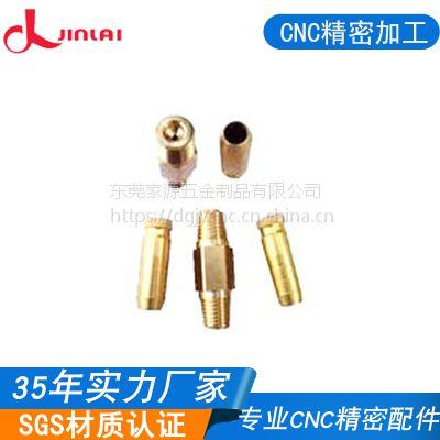 锌合金压铸厂长期提供高压铸造铝铸件定做 压铸锌件CNC精密加工可定制批发