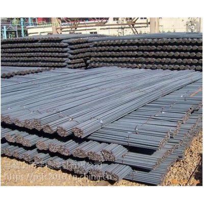特价出售桂鑫螺纹钢HRB400 12~25 供应芜湖、宣城、滁州地区