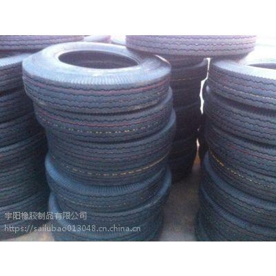 现货 6.50-14LT 农用货车轮胎 轻卡轮胎