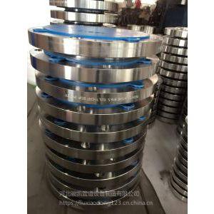 碳钢法兰制造厂家