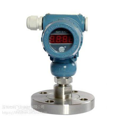 西门子原装进口流量计7ME4101DD101BA1