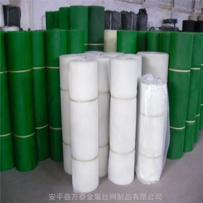 销售塑料平网养殖网 养殖脚踏网 聚乙烯平网价格