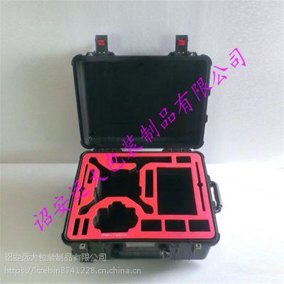 手机EVA内衬包装 EVA海绵内衬 定位 防震 抗压