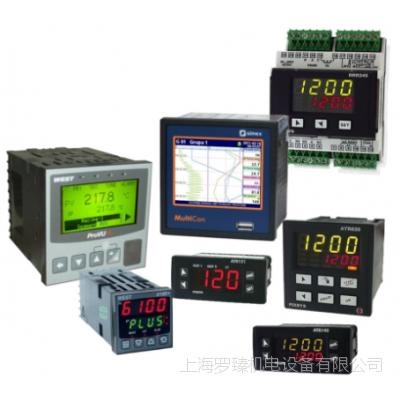RS2210-40SZ0F2021 德国CD-AUTOMATION 固态继电器