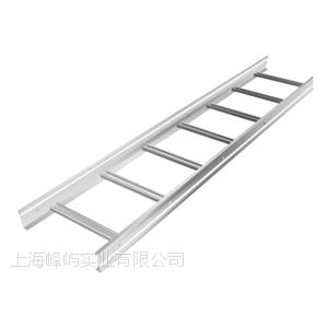供应电缆桥架质优价廉