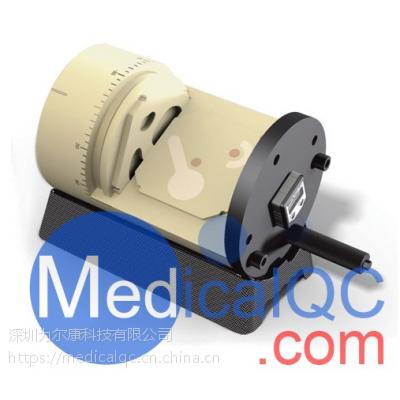 美国StandardImaging ARC QA模体,ARC QA Phantom