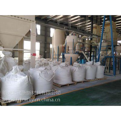 工业污染土壤改良重金属土壤改良吸附强酸强碱中和土壤改良剂