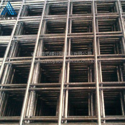 厂家直销建筑1x2米地热地暖网片 地板采暖