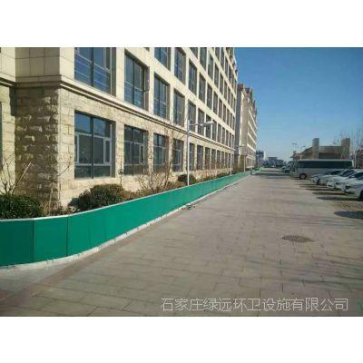 绿篱树木防寒设施挡雪板挡盐板采购价格生产厂家