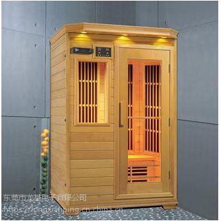 桑拿房远红外线发热板 频谱房加热器 光波房加热器 理疗房加热器