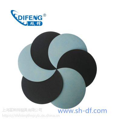 现货供应金相耐水砂纸/金相圆形背胶砂纸/规格/报价/粒度