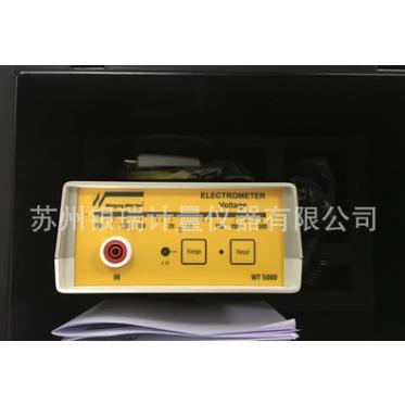 德国电压_【德国Wolfgang warmbie电压测试仪WT5000】价格_厂家 - 中国供应商