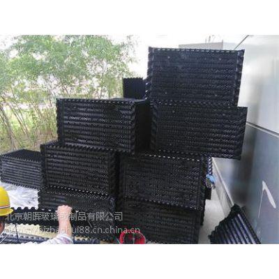 青岛双良冷却塔填料生产批发销售485*850