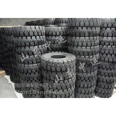 斜交线轮胎 子午线轮胎 轮胎价格 轮胎参数 轮胎厂家