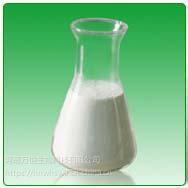 供应万恒牌食品级 海立美 海参水发剂 复配水产品膨松剂 海鲜专用海立美价格