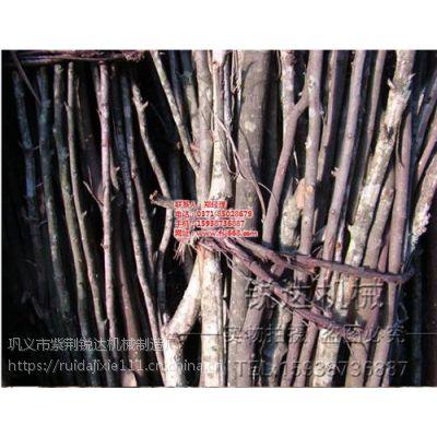 郴州树枝粉碎机、树枝粉碎机厂家、大型树枝粉碎机