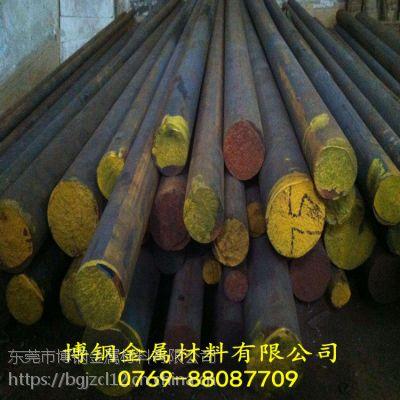 专业供应球墨铸铁板 QT500-7高耐磨球墨铸铁棒