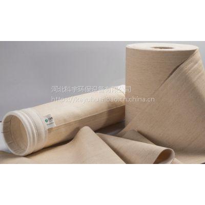 除尘器 除尘器布袋 布袋除尘设备 买除尘器设备找哪家