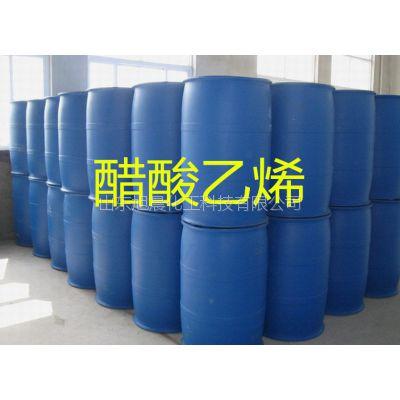 山东国标优级品醋酸乙烯价格,工业级醋酸乙烯生产厂家