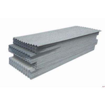 宿州钱庄屋顶建设专用水泥石棉瓦价格服务周到放心省心