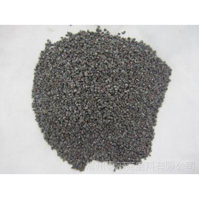 厂家批发喷砂机磨料钢砂,钢丸,钢丝切丸,质量优价格便宜