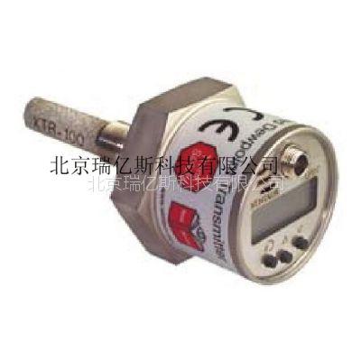 操作方法RYS-LPDT型在线露点变送器北京瑞亿斯