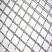 不锈钢编织网 过滤网 钢丝网片304筛网轧花网 质量可靠