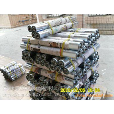 江苏动力滚筒厂家,苏州市镀锌滚筒品牌