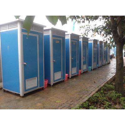 潍坊移动厕所租赁 生产 销售 出租临时卫生间