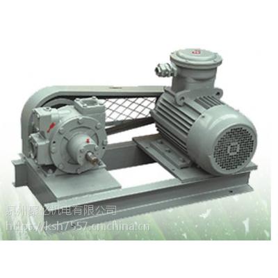 进口美国VICKERS威格士柱塞泵V10-1S2S-11A20L