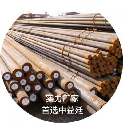 供应轴承钢GCr15SiMo钢管GCr15SiMo硬度