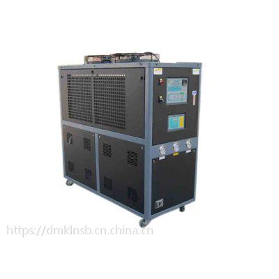苏州冷水机厂家,昆山冷水机价格,风冷式冷水机厂家 直销