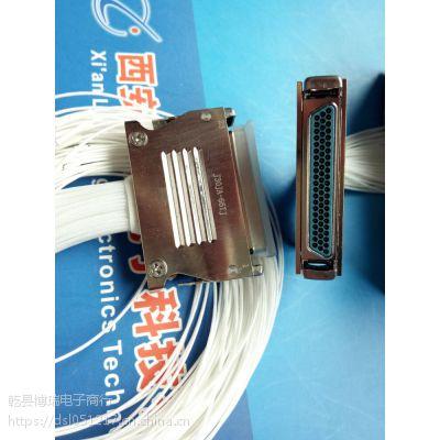 骊创-航天电器【J30J-66ZKN-J】连接器插座-正品保质-需要的亲-现货秒发