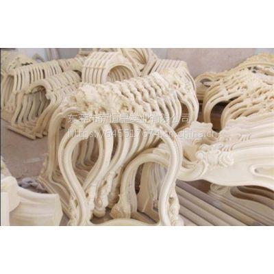 聚氨酯仿木硬泡家具-镜框相框脱模剂