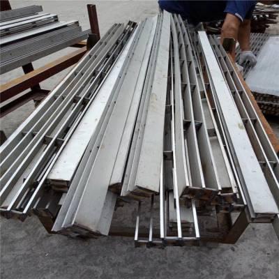 泰州市耀荣下沉式不锈钢井盖/厂家特卖