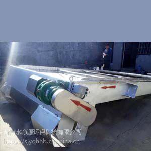 供青海除砂设备和西宁泥沙除砂设备厂家