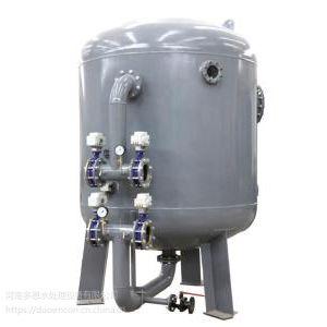 游泳池水发绿是什么原因泳池水循环过滤器沙缸过滤设备