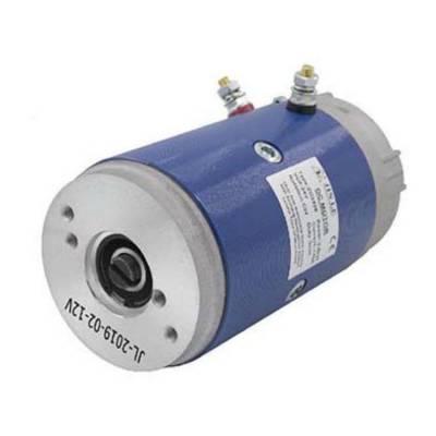 12v,24V,液压动力单元直流电机SKBTFLUID牌