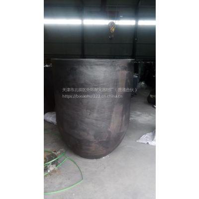 湖南石墨坩埚化铝比较好 型号 图片 价格 质量