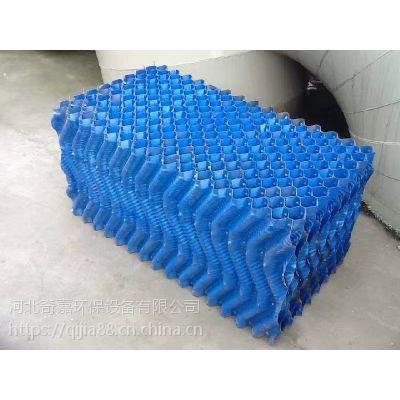 海拉尔水箱、玻璃钢输水管道厂家直销