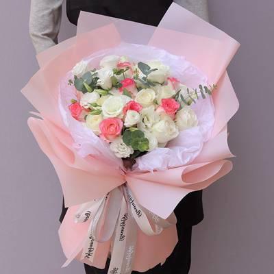 青林路情人节鲜花速递青林路情人节鲜花15296564)995青林路情人节配送鲜花