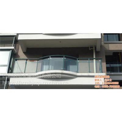 铭浩金属制品(在线咨询) 四川金属门窗 金属门窗厂家