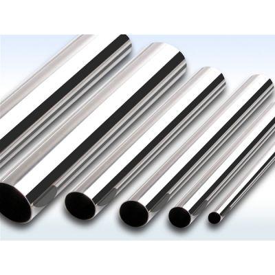 供应冷轧卷料DT8E纯铁薄板DT8E卷料零售分条