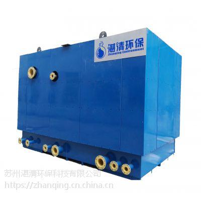 总氮去除设备工业循环水处理总氮高
