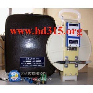 中西牌便携式电测水位计(50米/30米) 型号:XP85-50库号:M132557