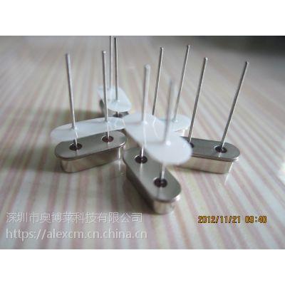 HC-49S 6.7458M / HC-49SMD 6.7458M / 49S 6.7458